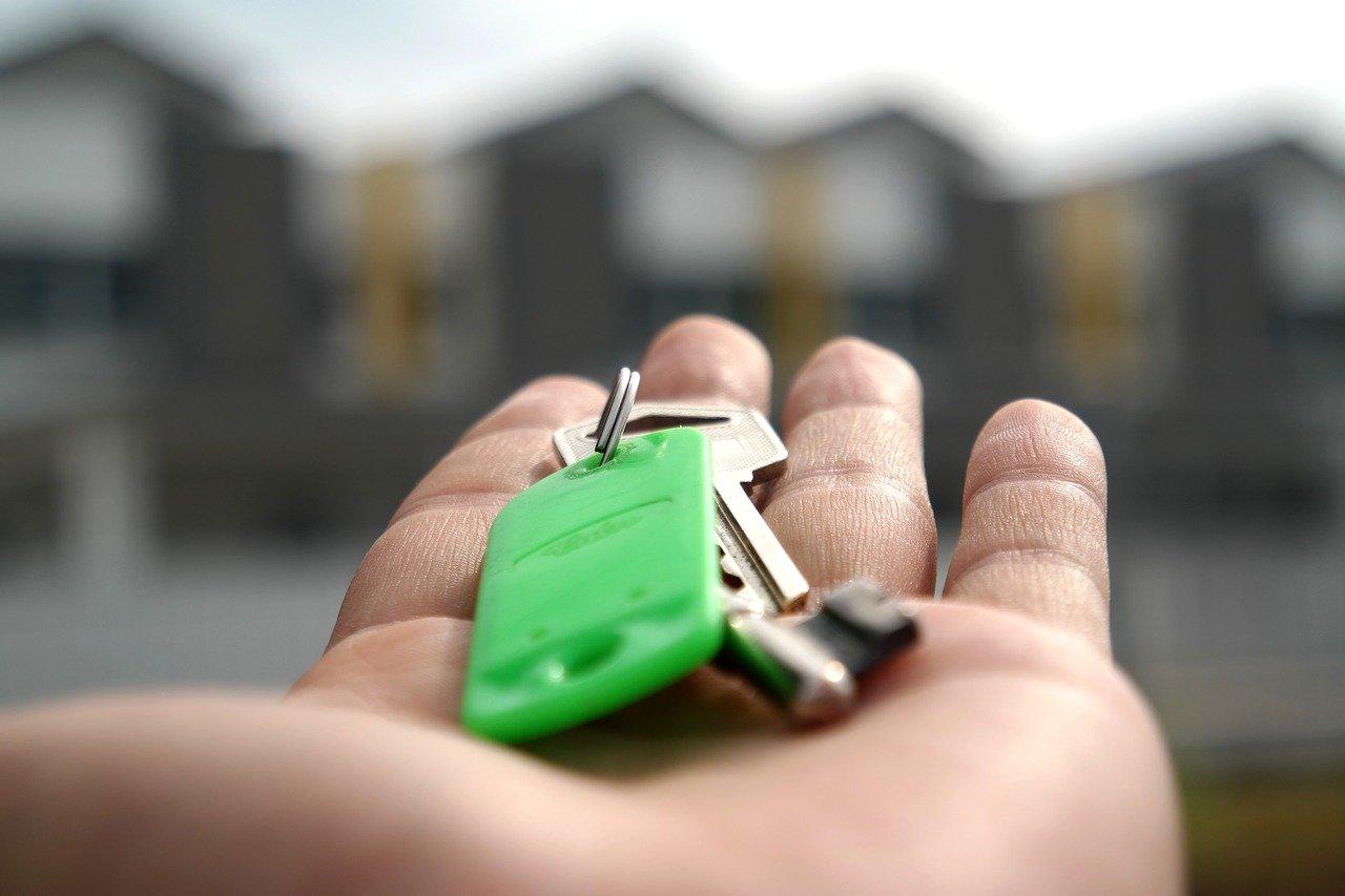 Рейтинг лучших агентств недвижимости в Уфе в 2020 году