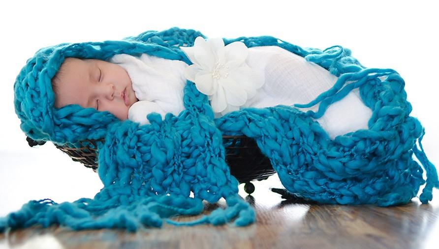 Рейтинг лучших пеленок для новорожденных на 2020 год