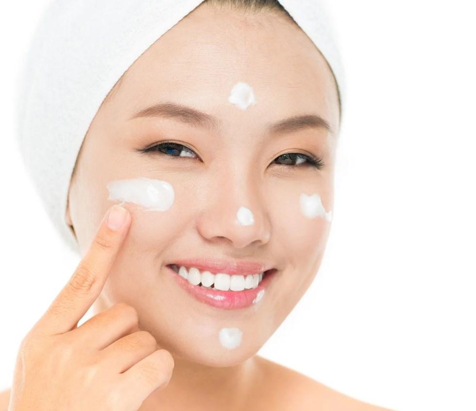 Рейтинг лучших корейских средств для снятия макияжа на 2021 год