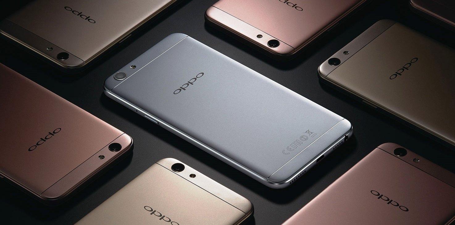 Обзор смартфонов Oppo A12 и Oppo A12e