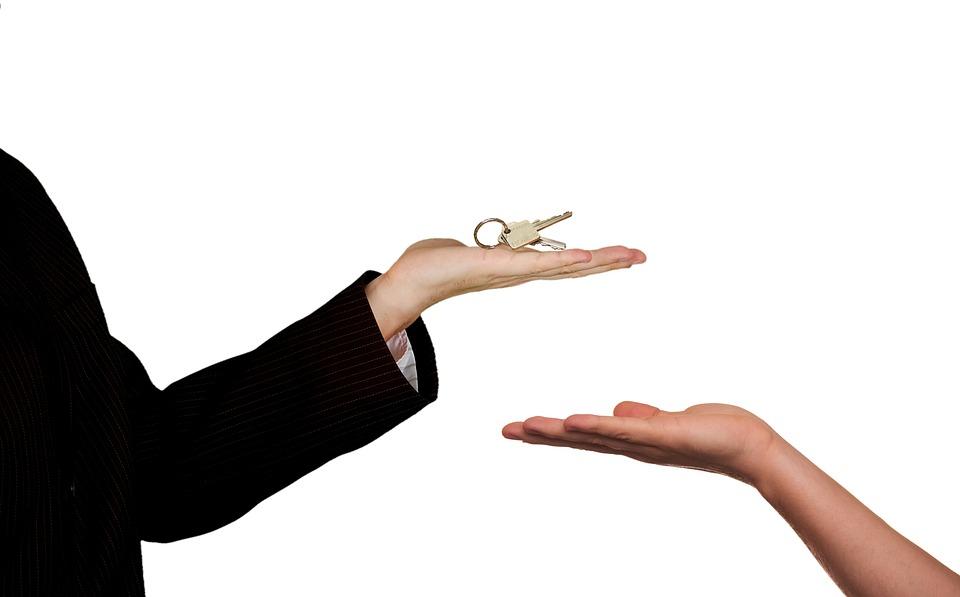 Рейтинг лучших агентств недвижимости в Перми в 2020 году