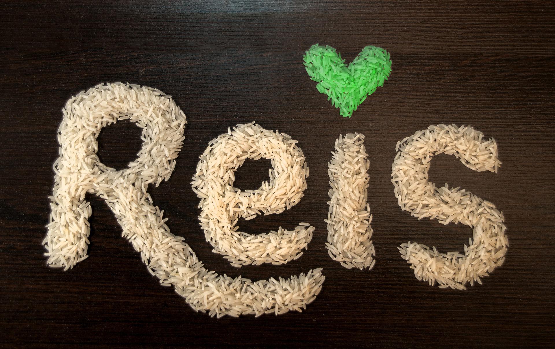 Рейтинг лучших производителей риса на 2021 год
