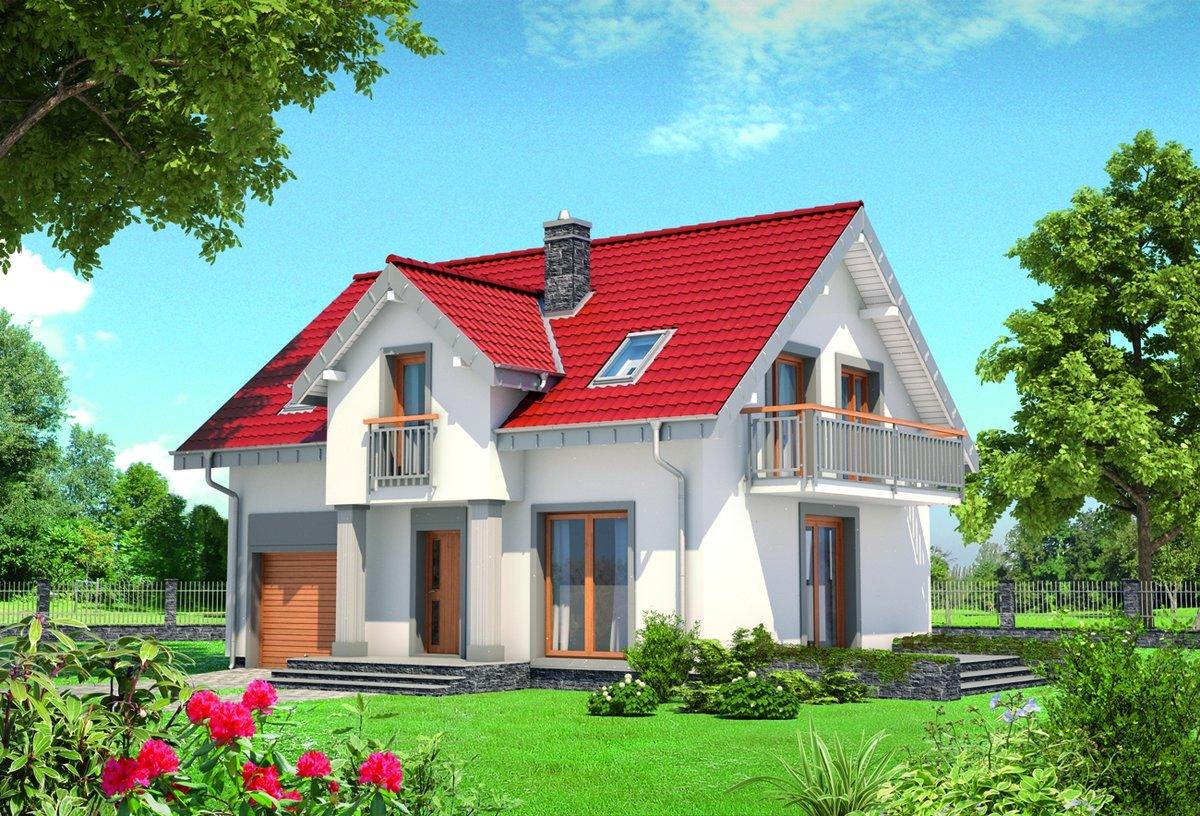 Рейтинг лучших агентств недвижимости в Воронеже в 2020 году