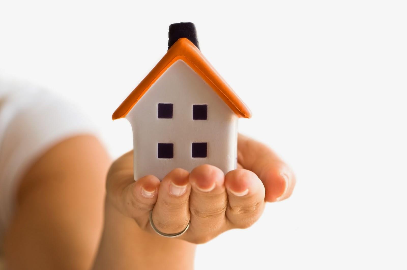 Лучшие агентства недвижимости в Красноярске в 2020 году