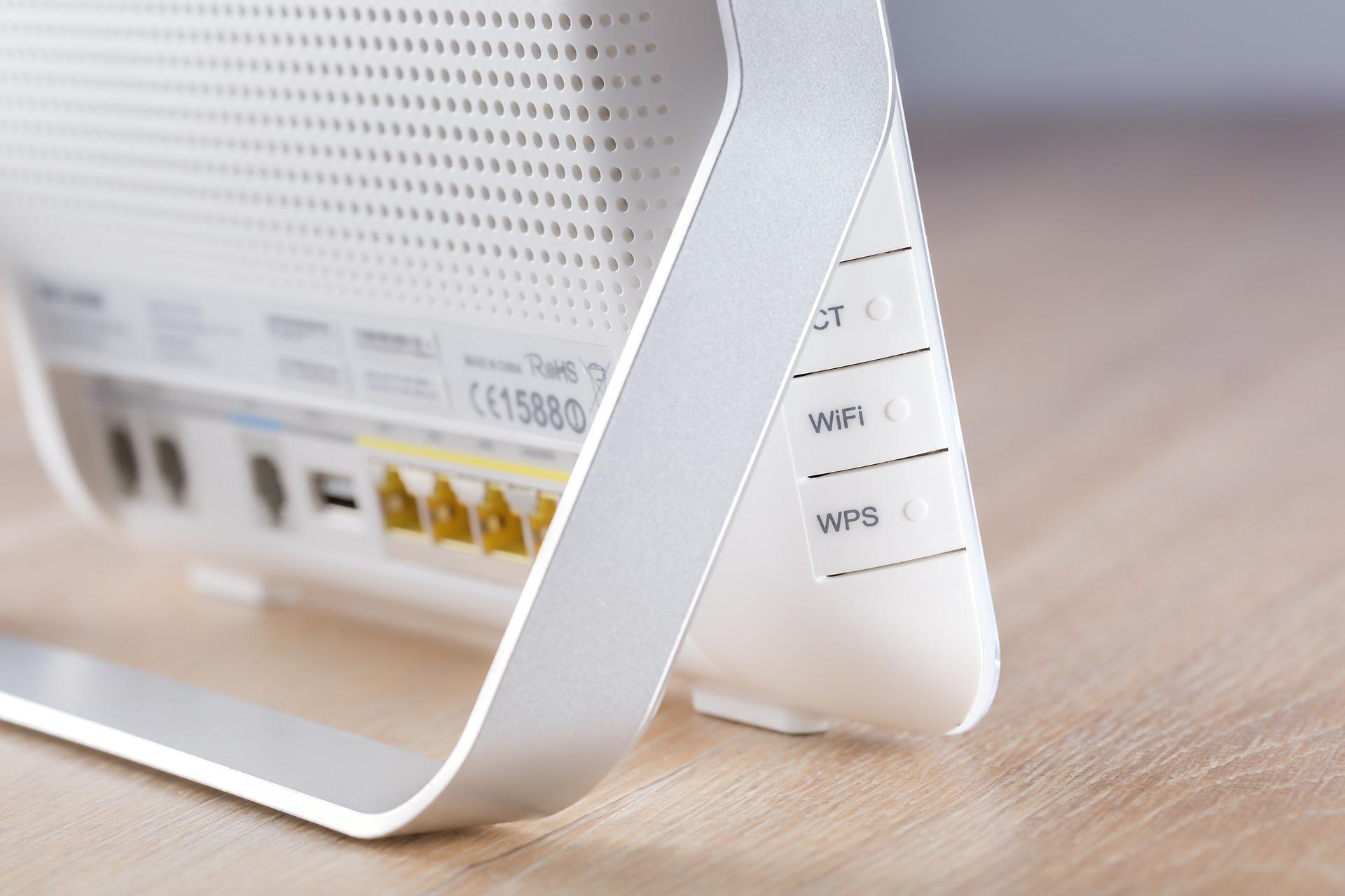 Рейтинг лучших интернет-модемов для ноутбуков на 2020 год