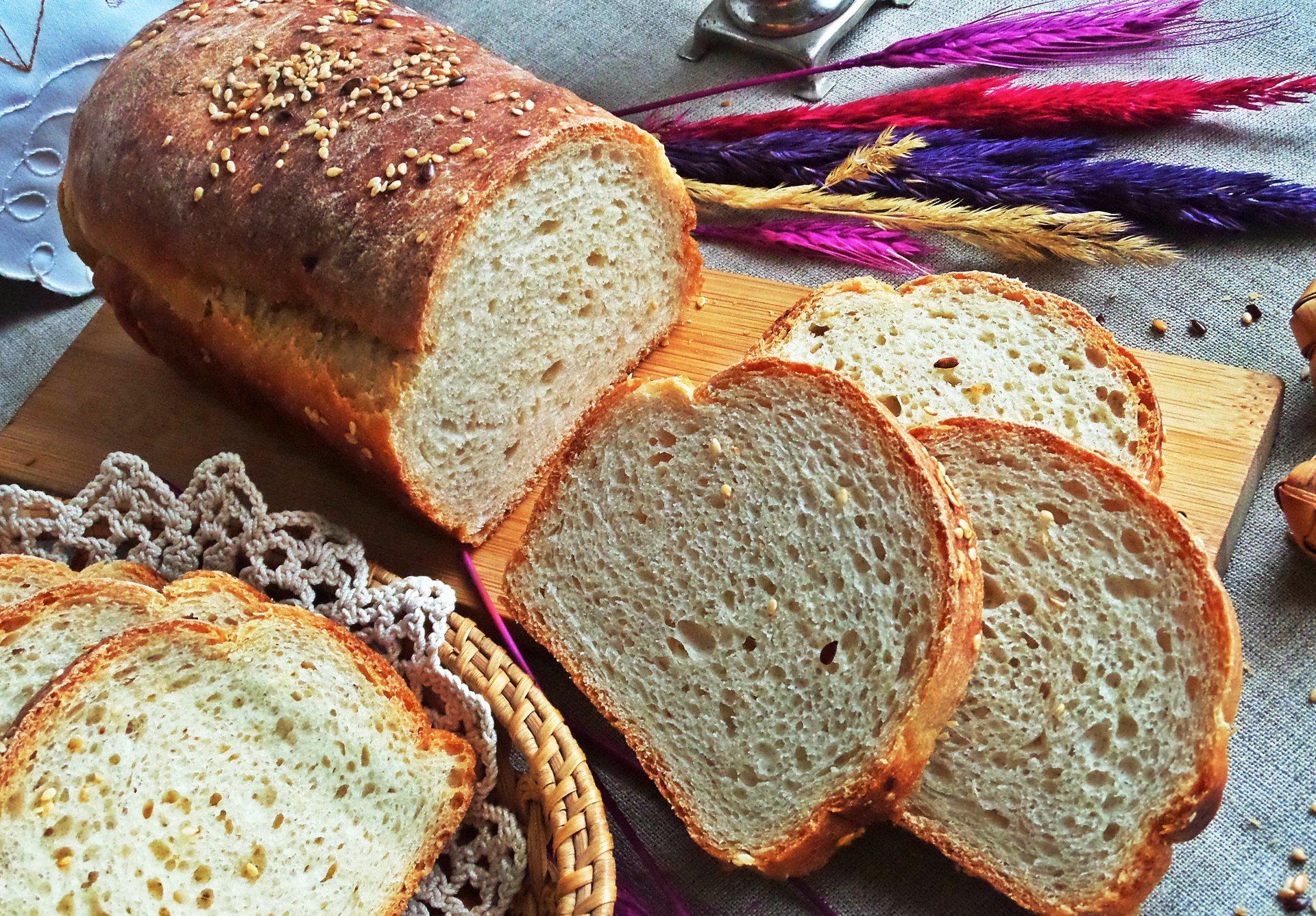 Рейтинг лучших дрожжей для хлебопечки на 2020 год
