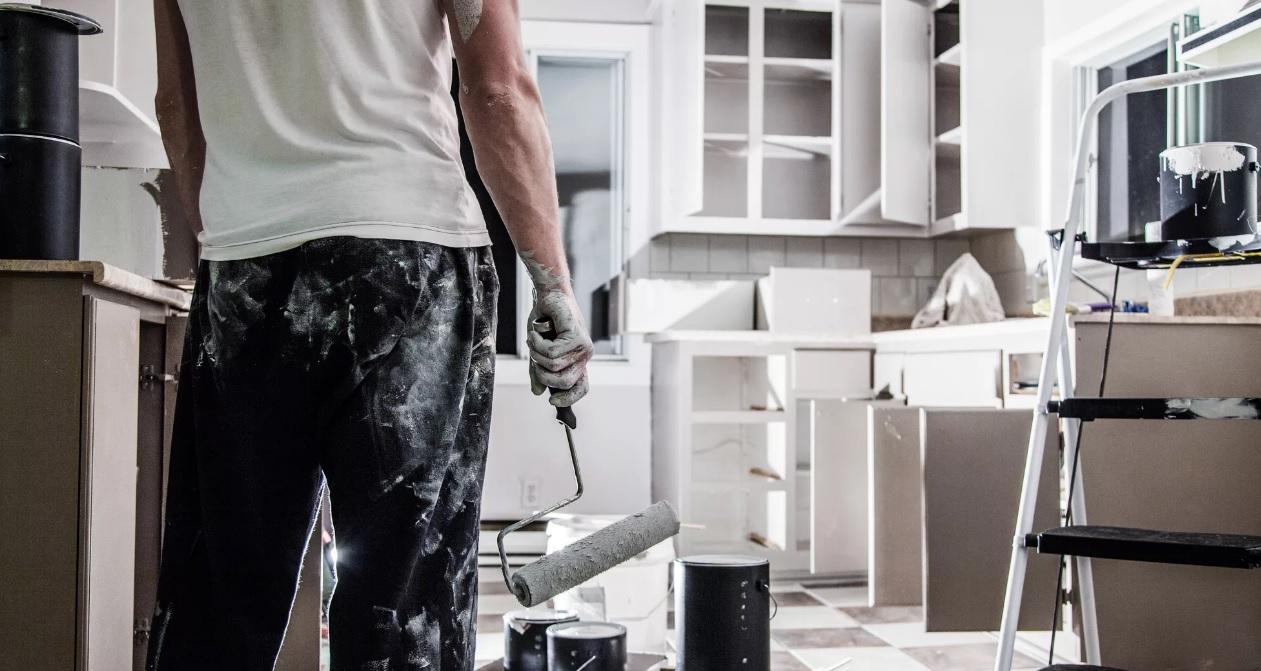 Рейтинг лучших красок для мебели на 2020 год