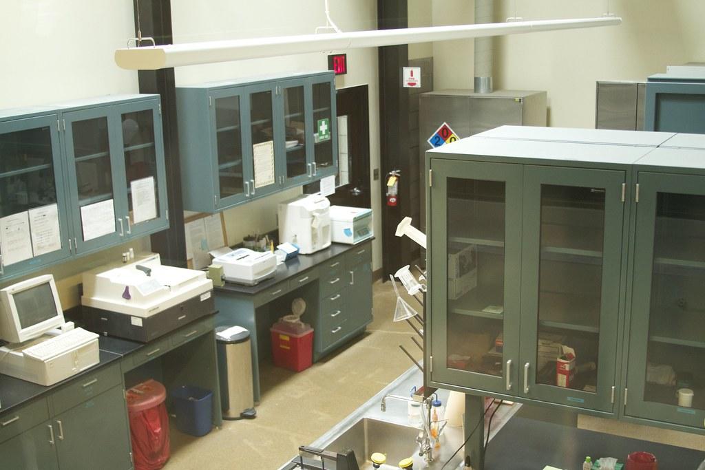 Рейтинг лучших лабораторных шкафов на 2020 год