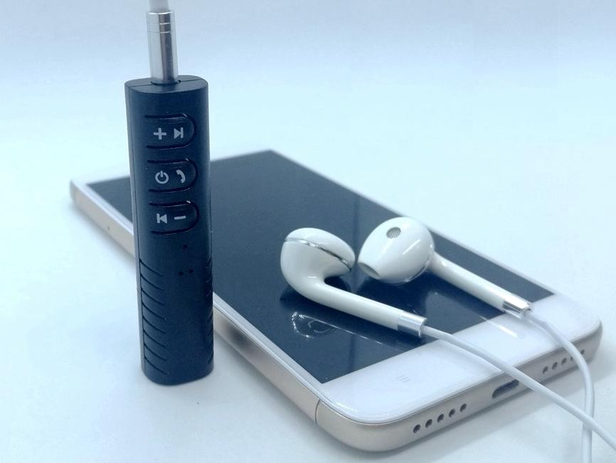 Рейтинг лучших Bluetooth-адаптеров для наушников на 2020 год