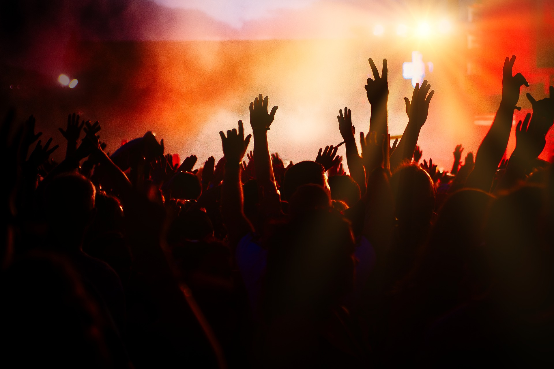 Рейтинг лучших сайтов билетов на концерты на 2020 год