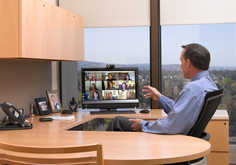 Рейтинг лучших программ и сервисов для проведения видеоконференций на 2021 год