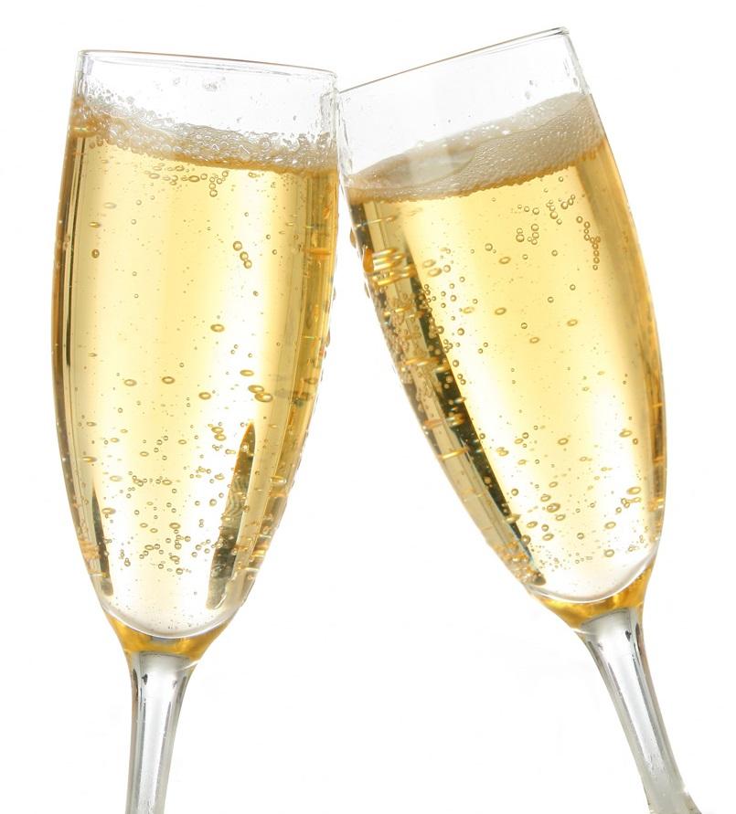 Рейтинг лучших игристых вин на 2020 год