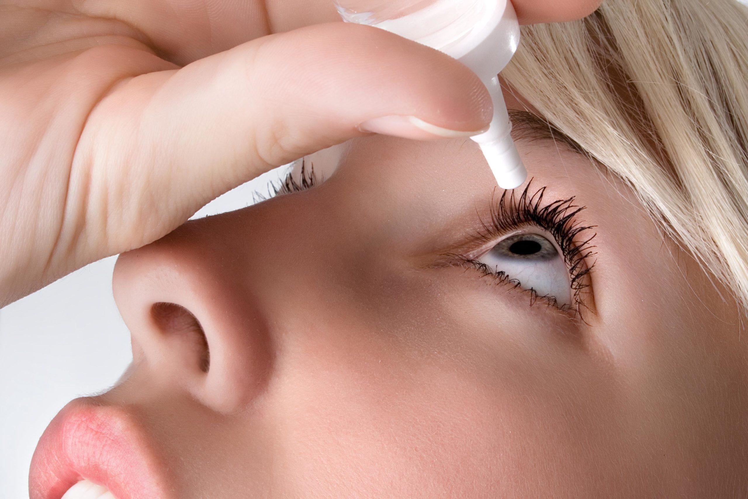 Рейтинг лучших глазных капель от покраснения и раздражения на 2021 год