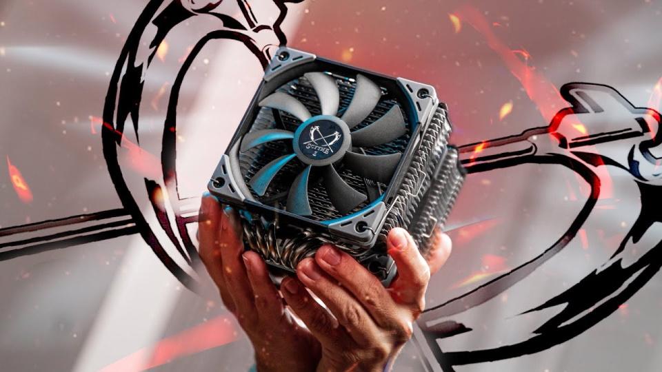 Рейтинг лучших кулеров для процессора на 2021 год
