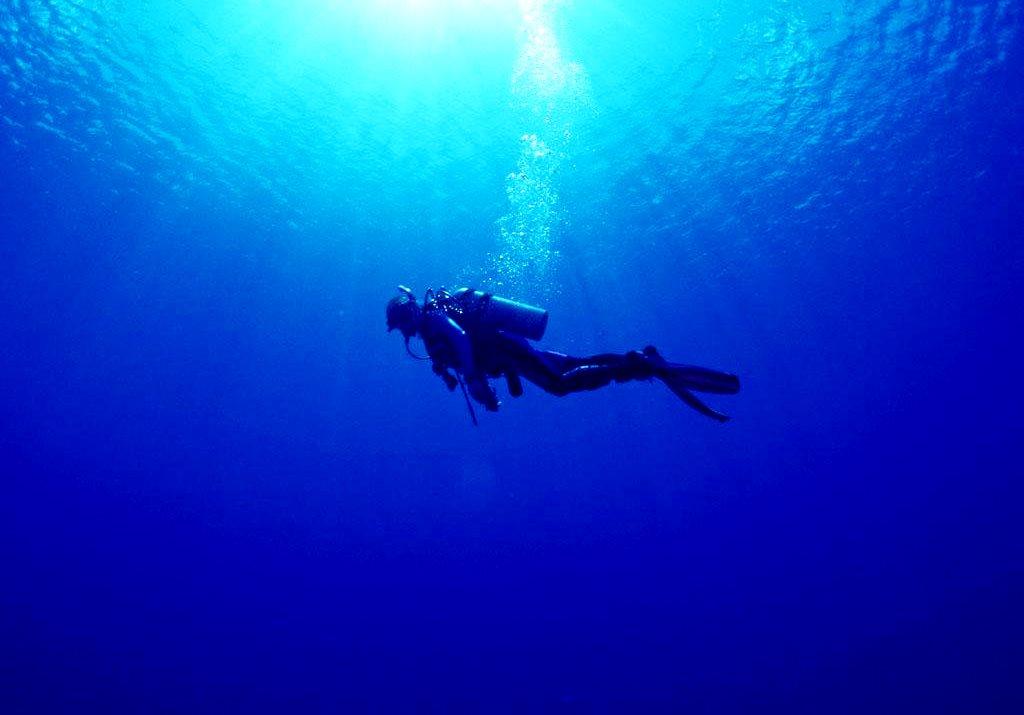 Рейтинг лучших аквалангов на 2021 год