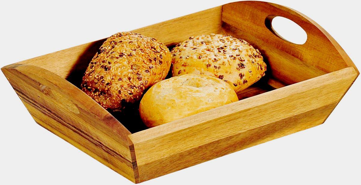 Рейтинг лучших хлебниц на 2020 год