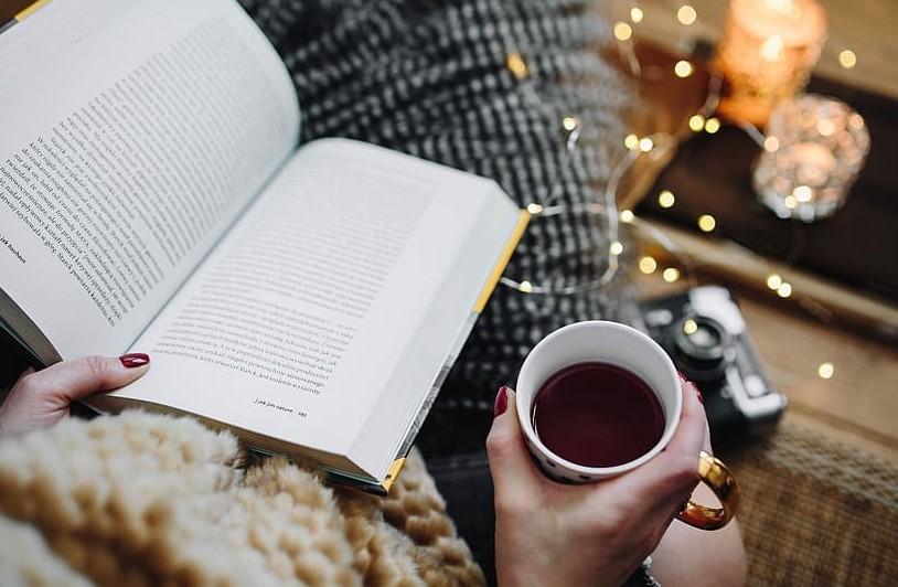 Рейтинг лучших книг классической литературы на 2020 год