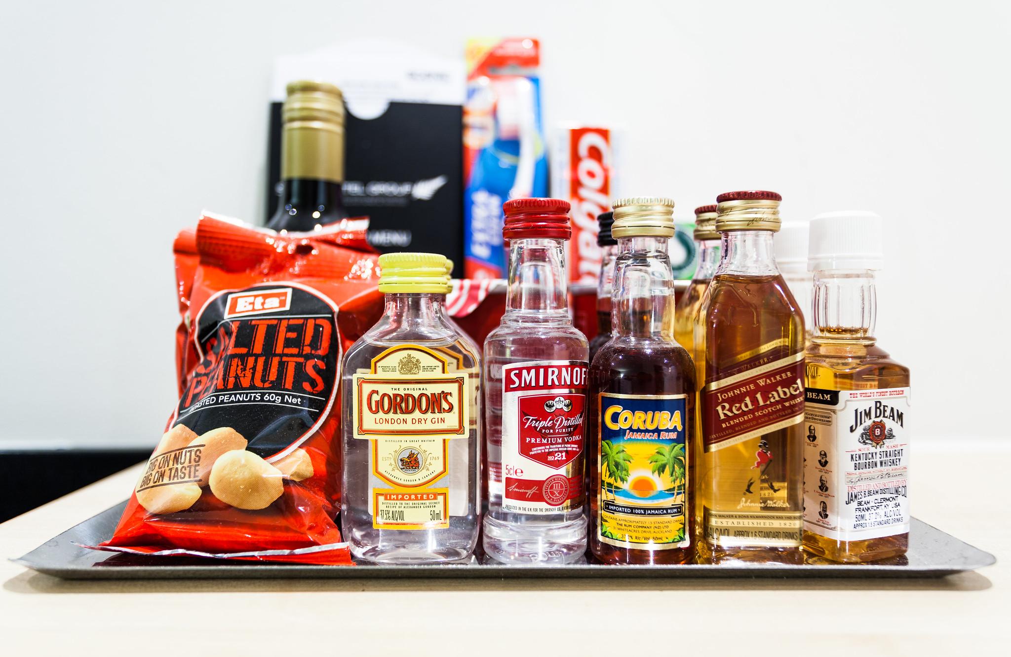 Рейтинг лучших мини-баров для дома на 2020 год