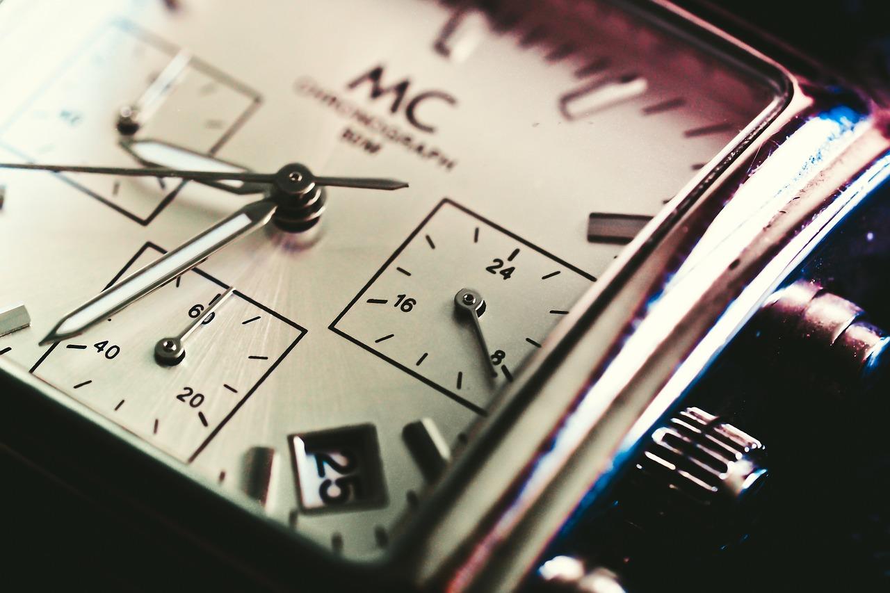 Рейтинг лучших мужских наручных часов на 2021 год