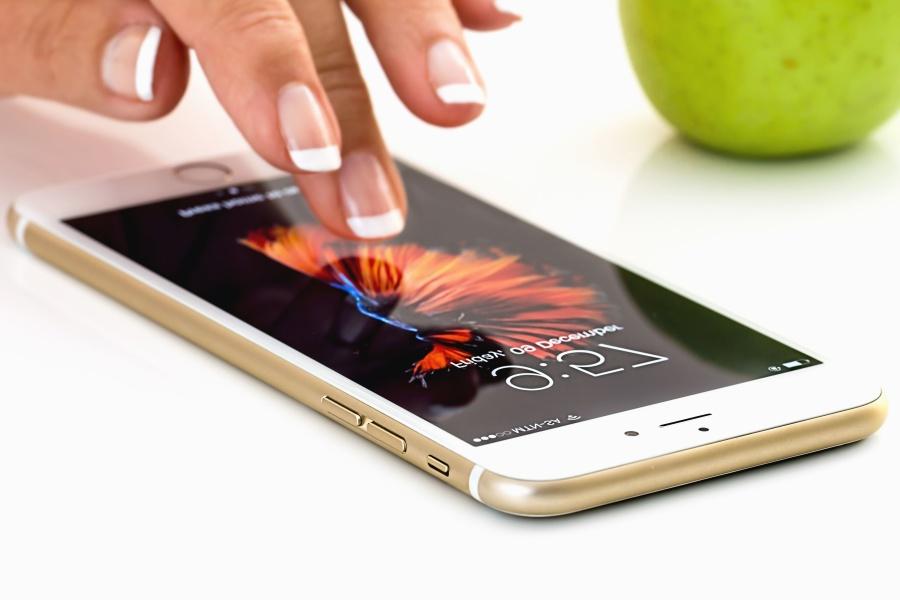 Рейтинг лучших приложений для заработка на смартфоне на 2020 год
