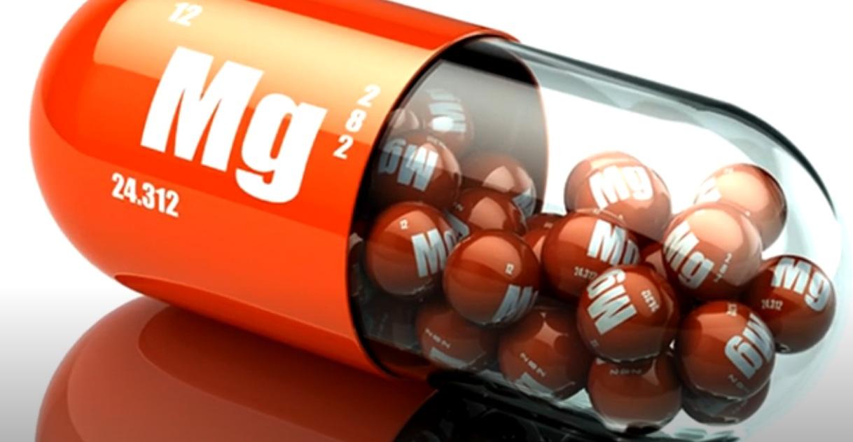 Рейтинг лучших препаратов магния на 2020 год