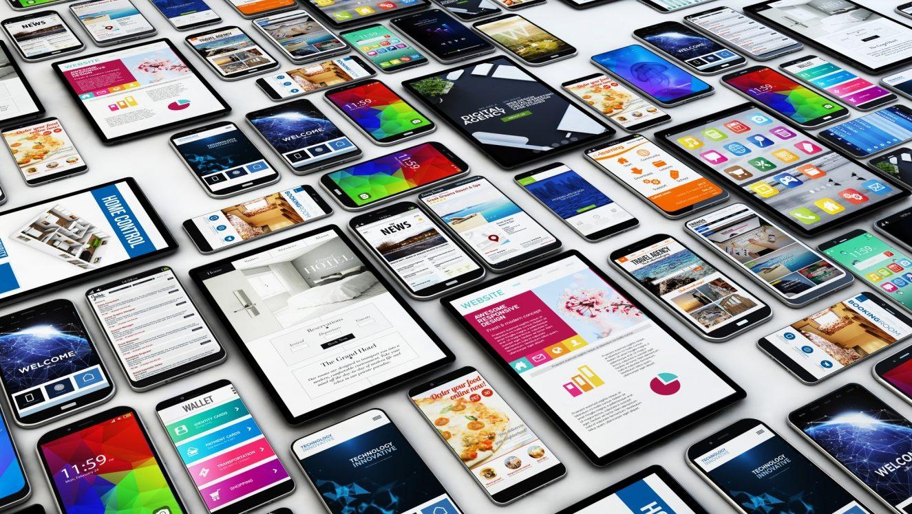 Рейтинг лучших смартфонов до 12 000 рублей на 2020 год