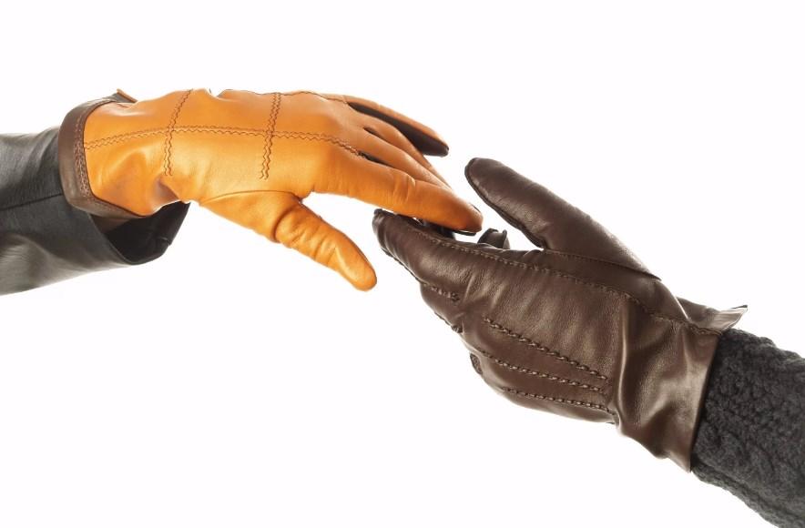Рейтинг лучших брендов кожаных перчаток на 2020 год