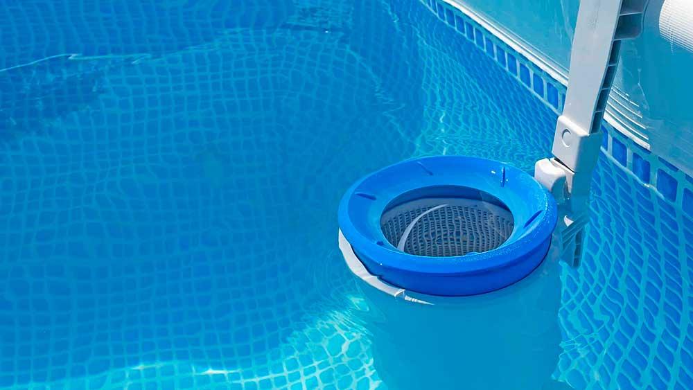 Рейтинг лучших озонаторов для бассейна на 2020 год