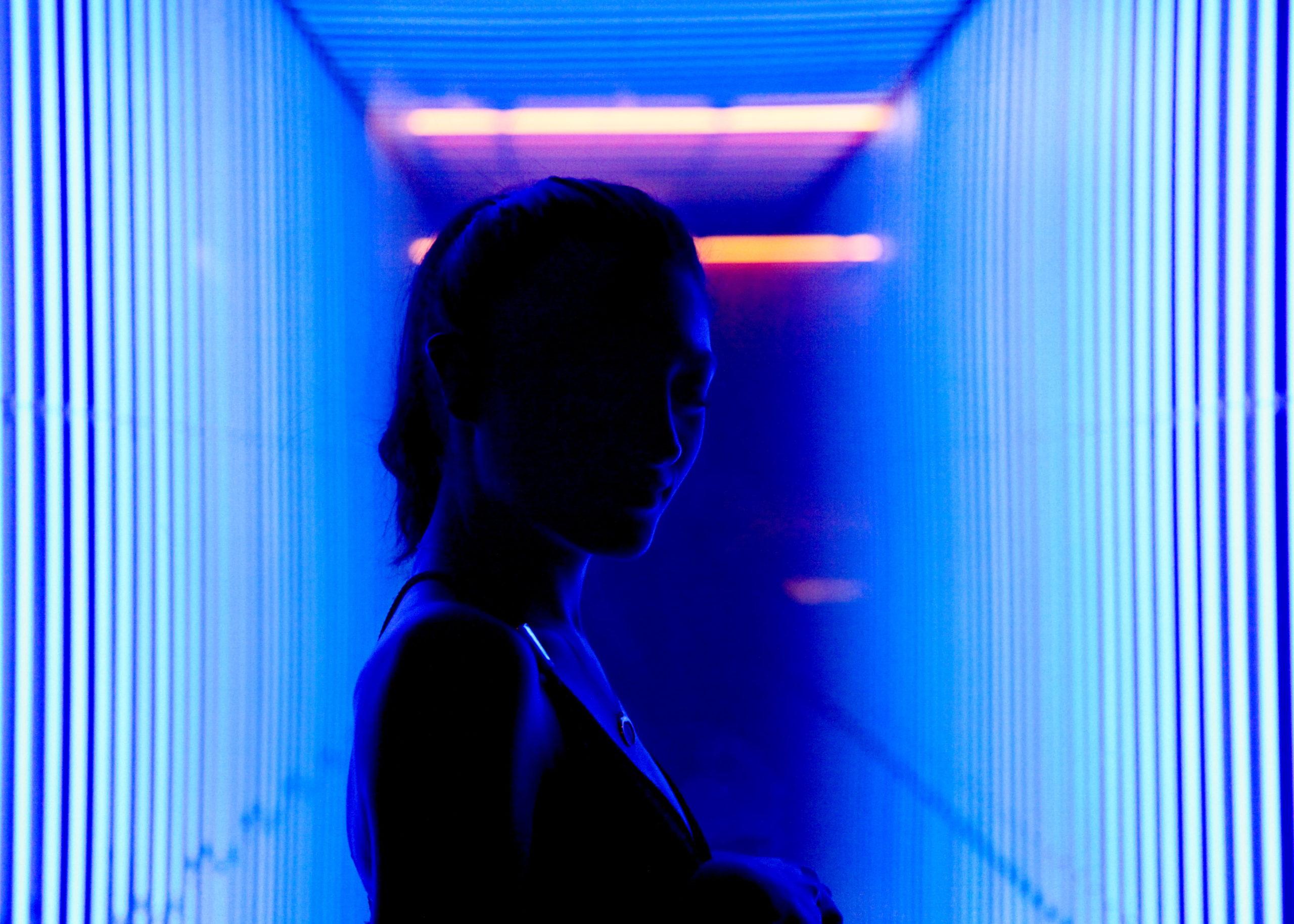 Рейтинг лучших ультрафиолетовых ламп на 2020 год