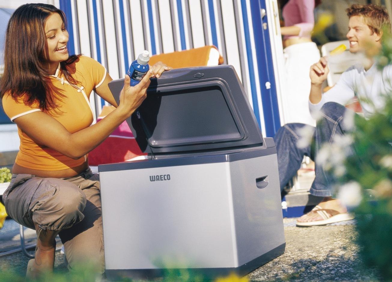 Рейтинг лучших автохолодильников на 2021 год