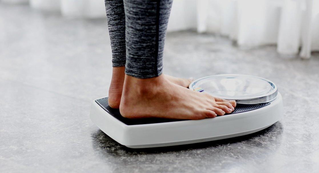 Рейтинг лучших напольных весов на 2020 год