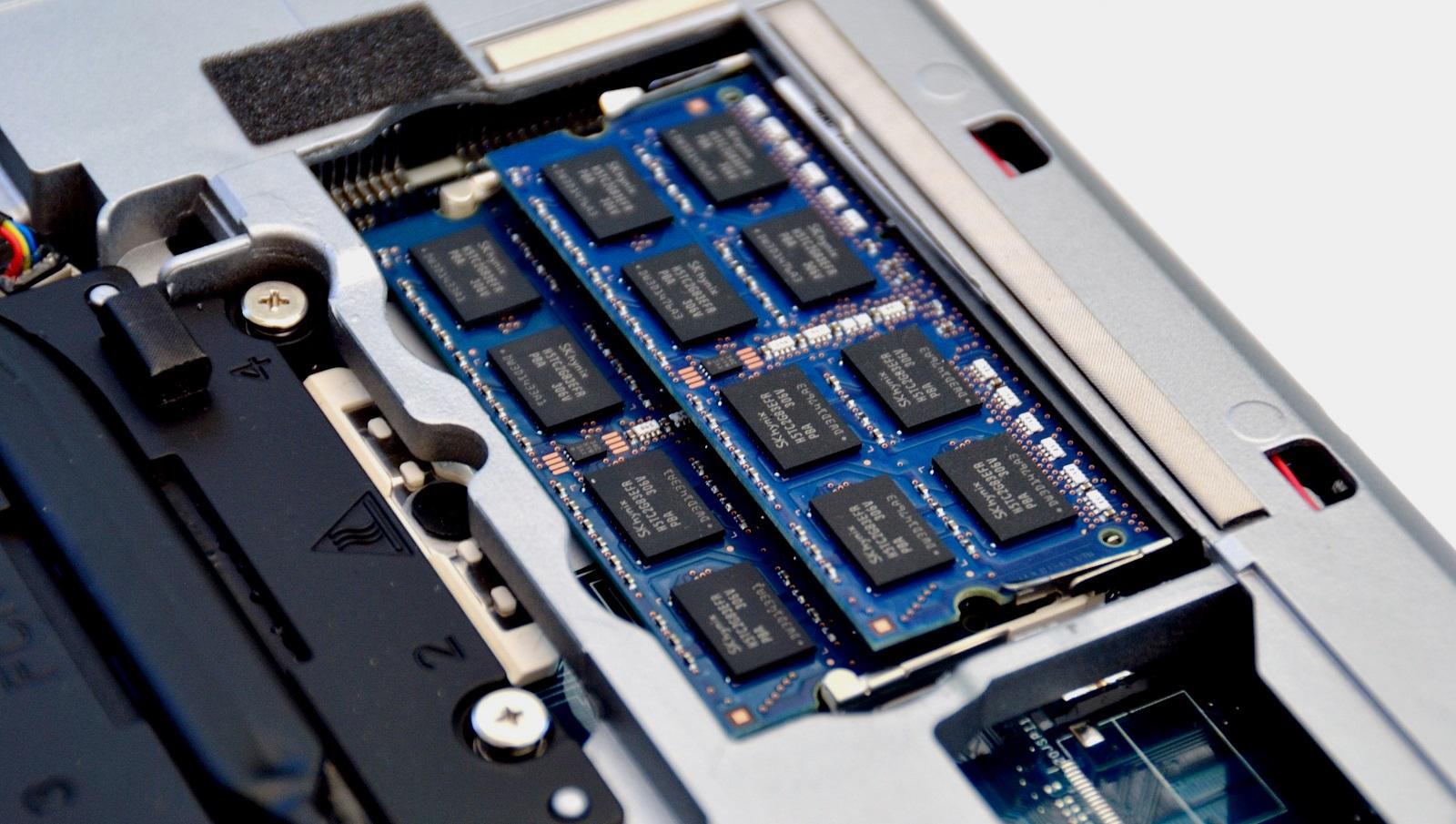 Рейтинг лучших смартфонов с большой оперативной памятью на 2021 год