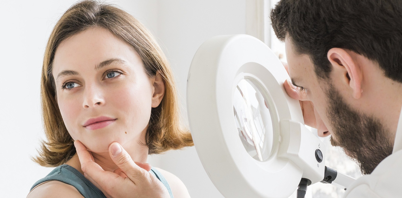Рейтинг лучших дерматологий Москвы на 2020 год