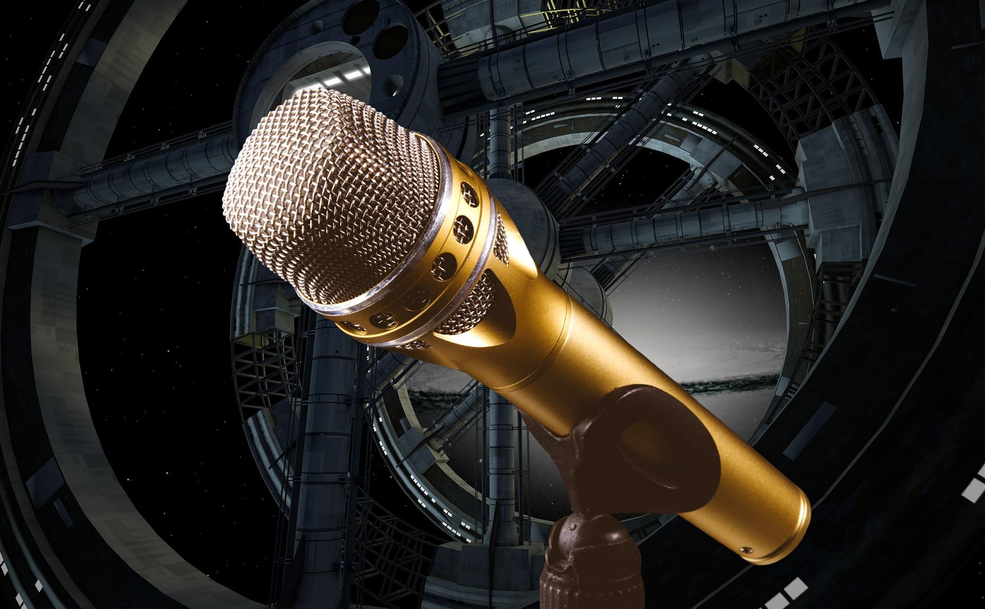 Рейтинг лучших студийных микрофонов на 2021 год