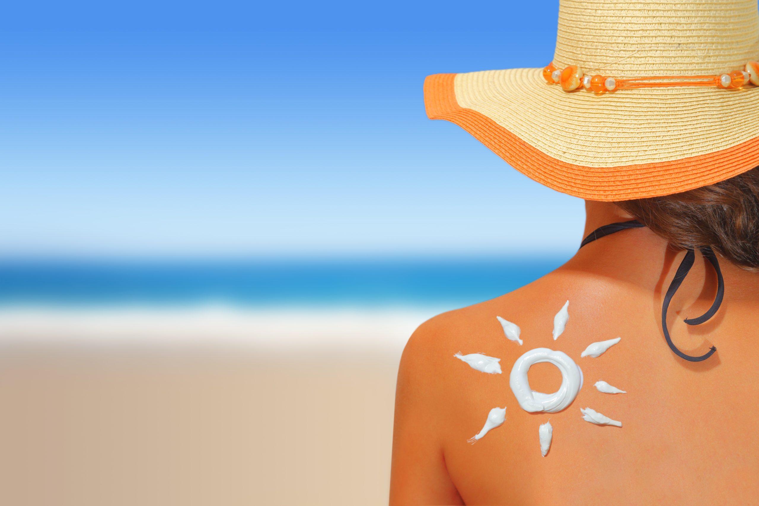 Рейтинг лучших корейских солнцезащитных кремов на 2020 год