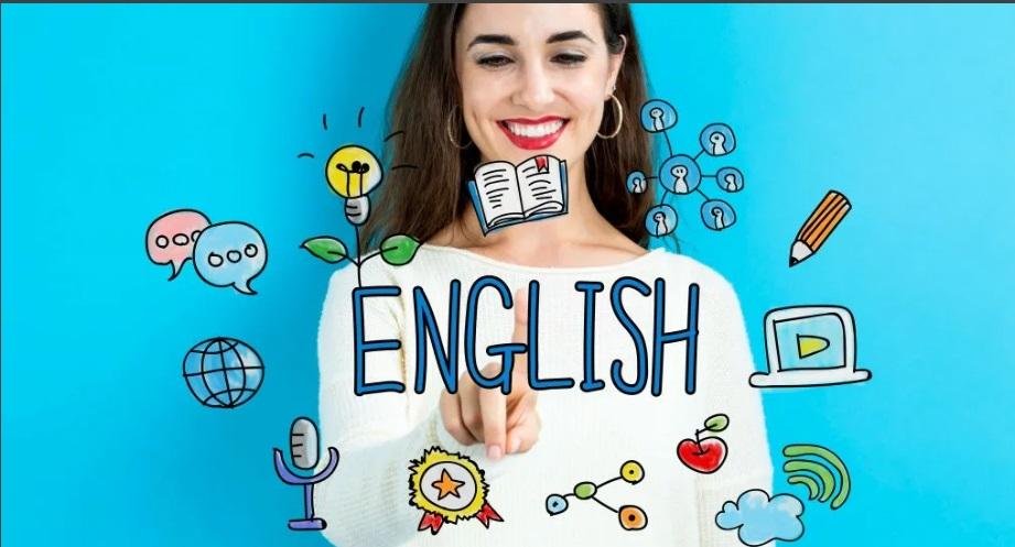 Рейтинг лучших приложений для изучения английского языка на 2021 год