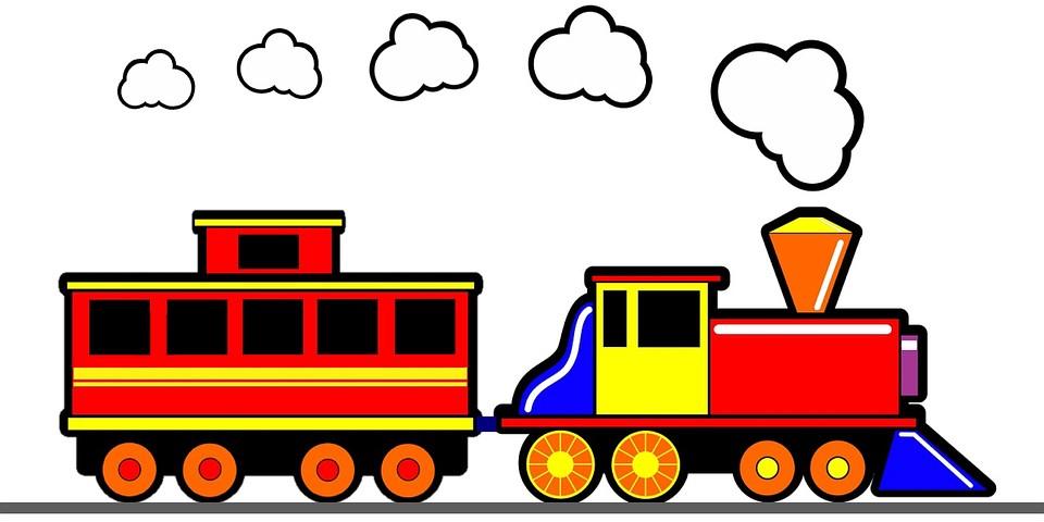 Рейтинг лучших детских железных дорог на 2020 год