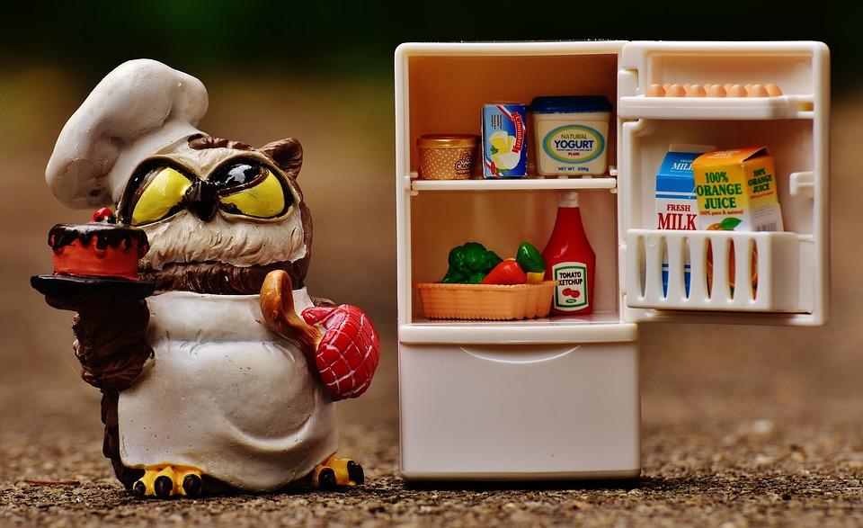 Рейтинг лучших инверторных холодильников на 2020 год