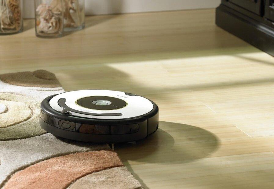 Рейтинг лучших роботов-пылесосов для ковров на 2020 год