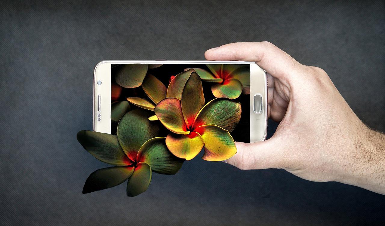 Рейтинг лучших защитных стёкол для телефонов на 2020 год
