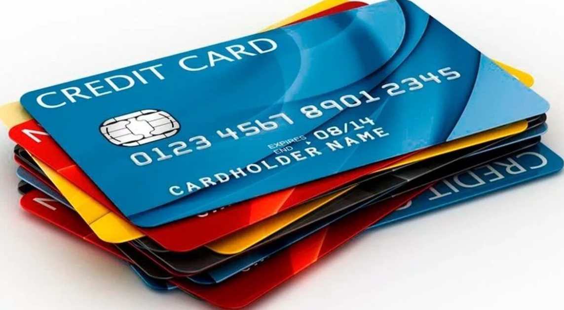 Рейтинг лучших кредитных карт на 2020 год