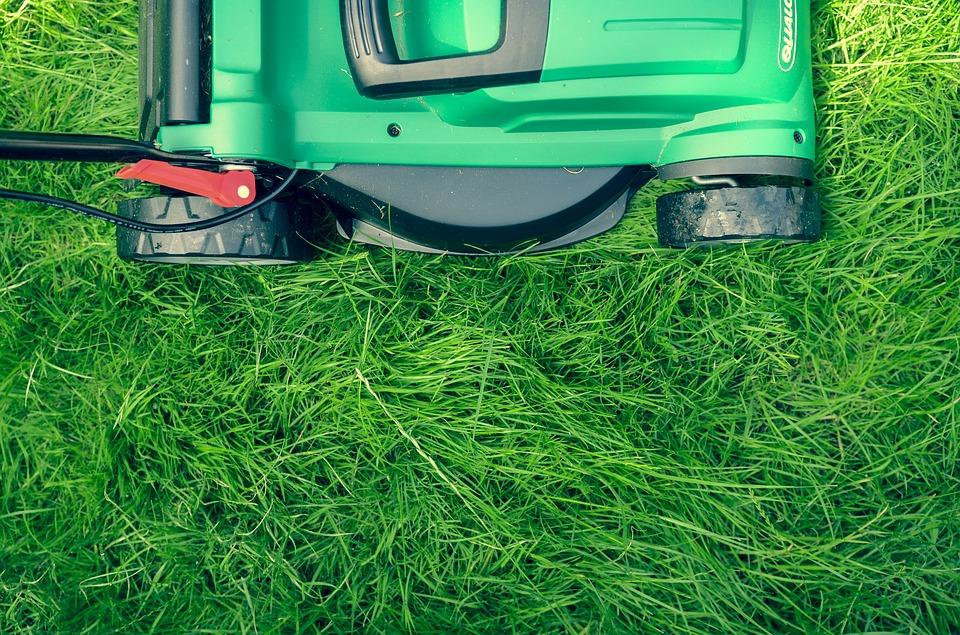 Рейтинг лучших газонокосилок для неровных участков на 2020 год