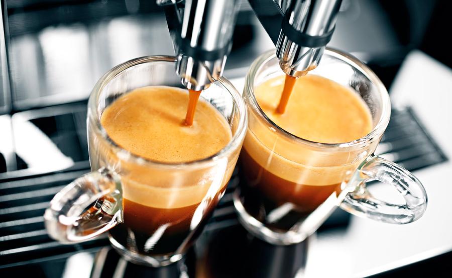 Рейтинг лучших профессиональных кофемашин на 2020 год