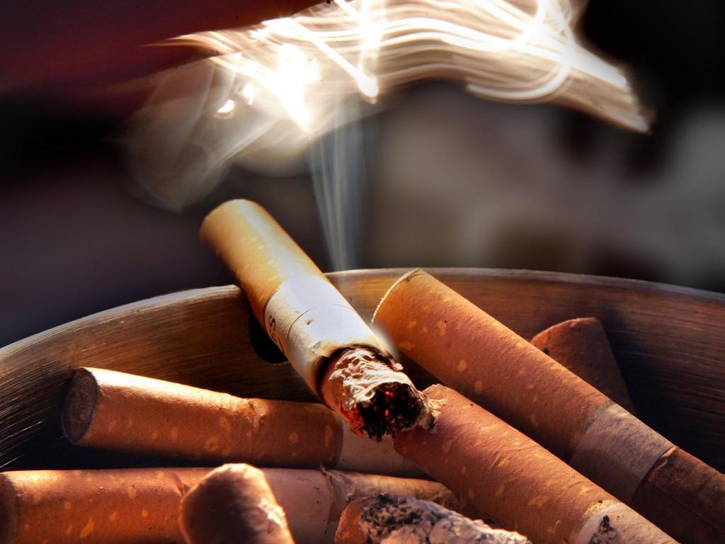 Тонкое табачное изделие сигареты оптом ld lounge