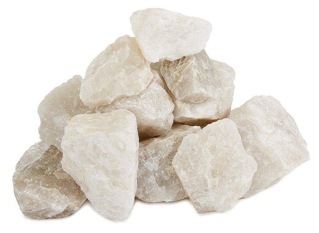Выбираем камни для бани: свойства пород, их особенности и многое другое. Рейтинг лучших камней для бани