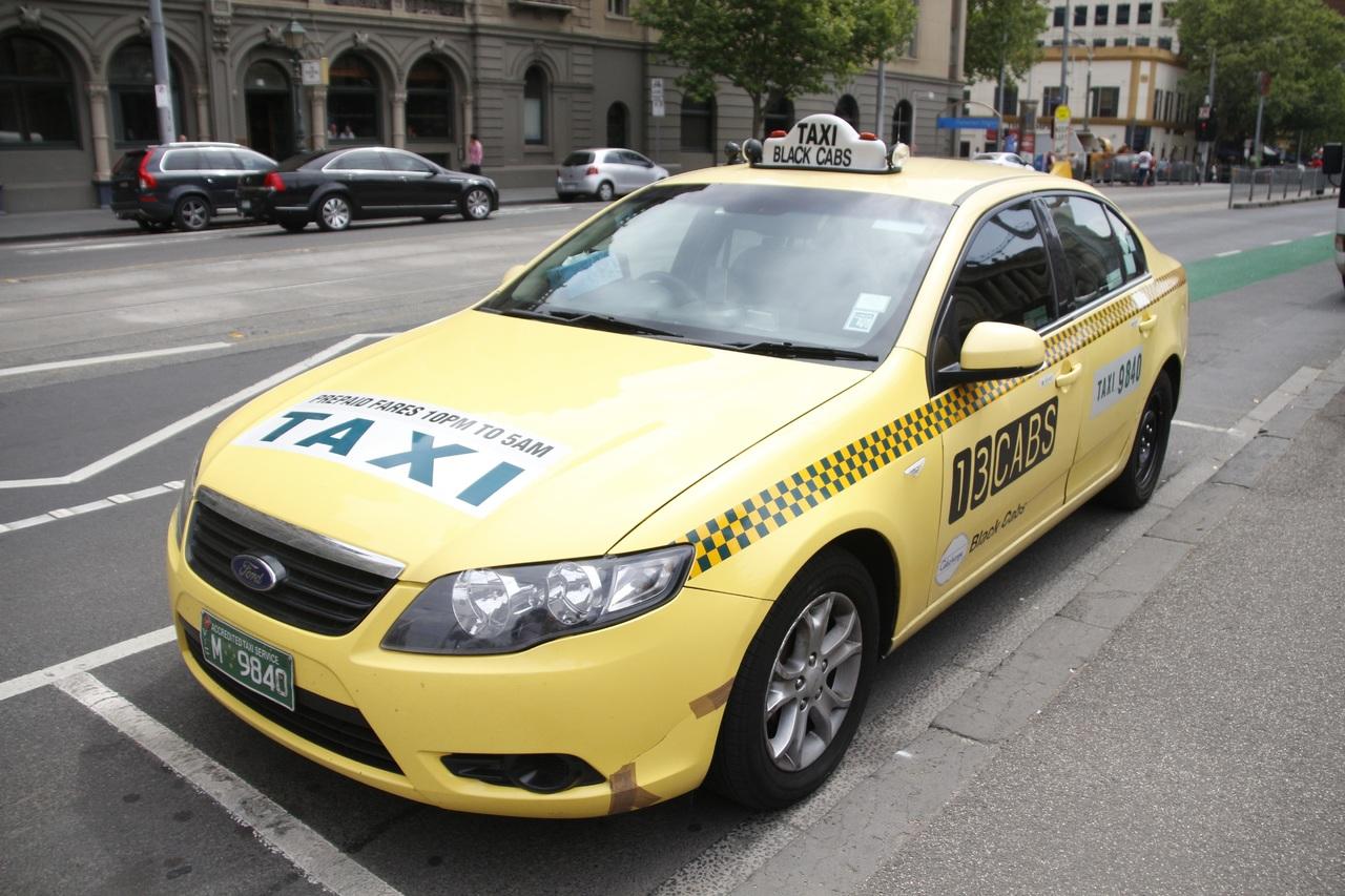 Рейтинг лучших планшетов для такси на 2020 год