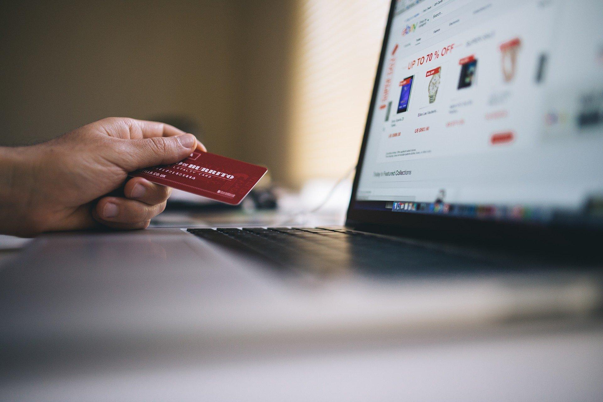 Рейтинг лучших интернет-магазинов для покупки смартфона на 2021 год