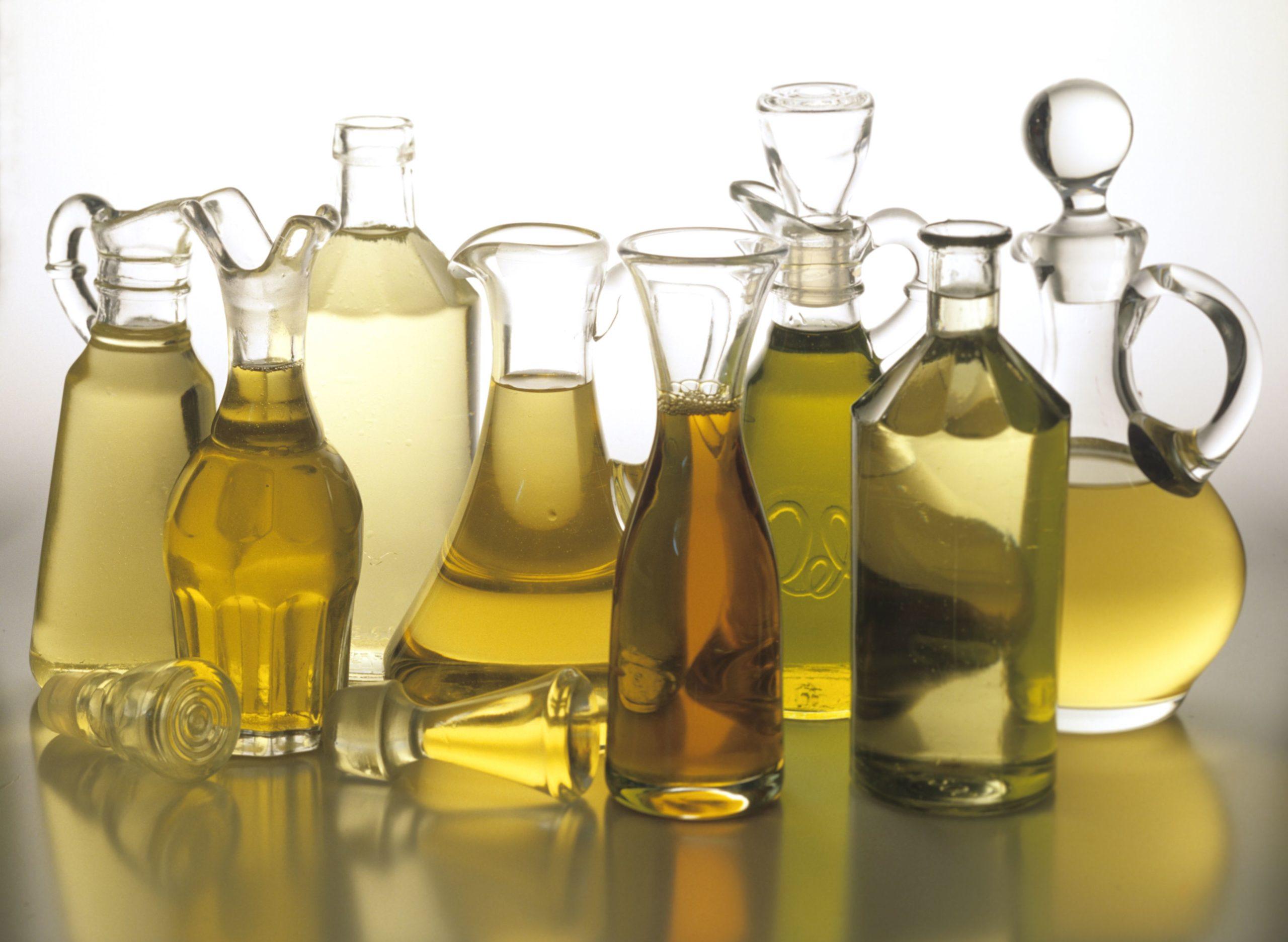 Рейтинг лучших марок нерафинированного подсолнечного масла на 2021 год