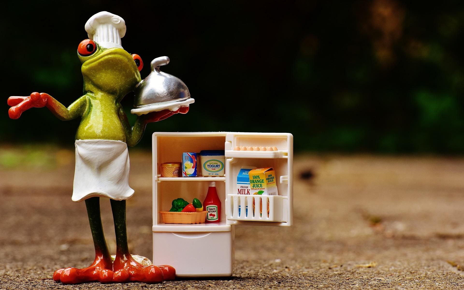 Рейтинг самых экономичных холодильников на 2020 год