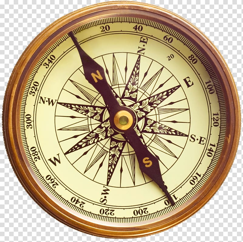 Рейтинг лучших компасов на 2021 год